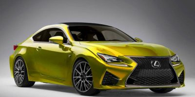 rc-f-yellow
