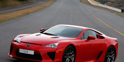 red-lexus-lfa-carview-1