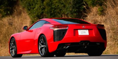 red-lexus-lfa-carview-2