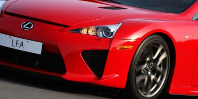 red-lexus-lfa-carview-3