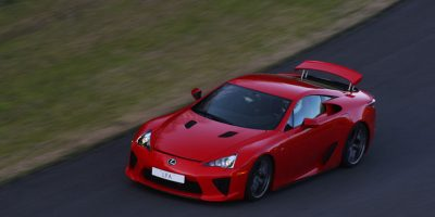red-lexus-lfa-carview-4