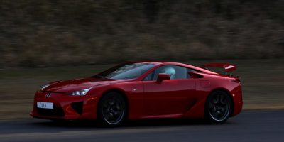 red-lexus-lfa-carview-5
