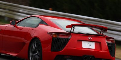 red-lexus-lfa-carview-6