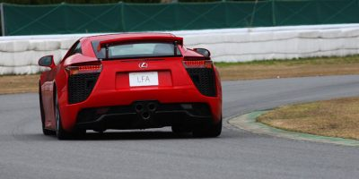 red-lexus-lfa-carview-7
