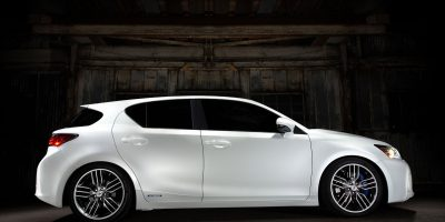 sema-2010-lexus-ct-200h-f-sport-1