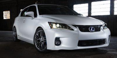 sema-2010-lexus-ct-200h-f-sport-4