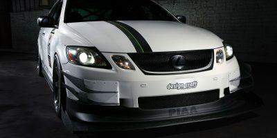sema-2010-lexus-gs-450h-1