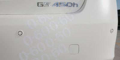 sema-2010-lexus-gs-450h-4