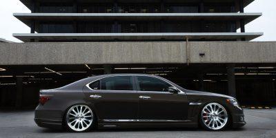 sema-2010-lexus-ls-600hl-vip-1