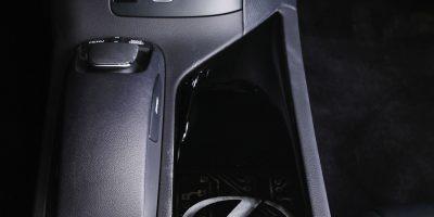 sema-2010-lexus-rx-450h-4