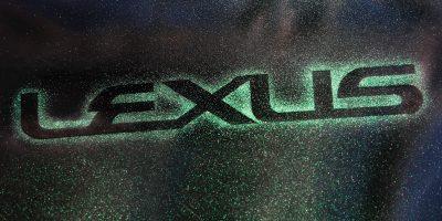 sema-2010-lexus-rx-450h-5
