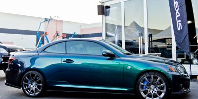 sema-lexus-is-c-vip-auto-salon-2