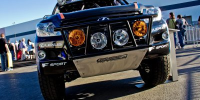 sema-lexus-lx-joe-bacal-3
