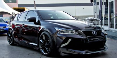 sema-lexus-project-ct-five-axis-1