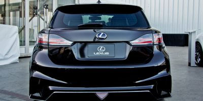 sema-lexus-project-ct-five-axis-2