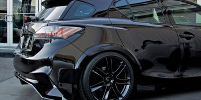 sema-lexus-project-ct-five-axis-3