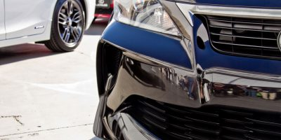 sema-lexus-project-ct-five-axis-4