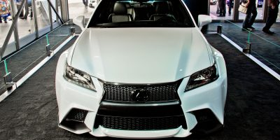 sema-lexus-project-gs-five-axis-1