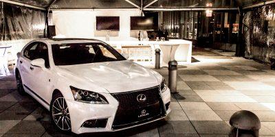 sf-lexus-ls-460-f-sport-ultra-white-2