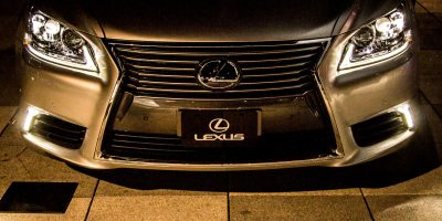 sf-lexus-ls-lights-2