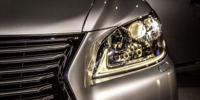 sf-lexus-ls-lights-3