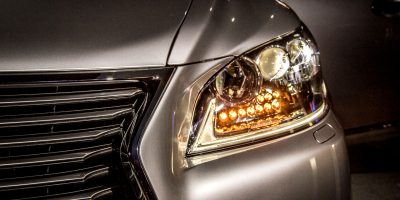 sf-lexus-ls-lights-4