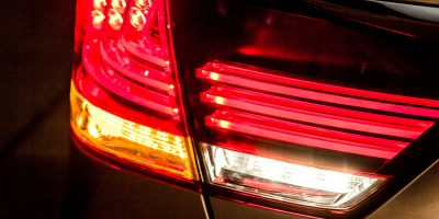 sf-lexus-ls-lights-8