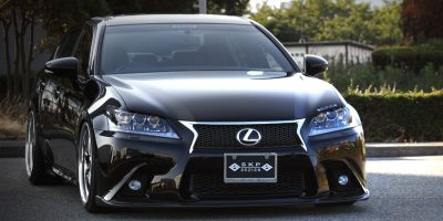 skipper-lexus-gs-front-lip-1