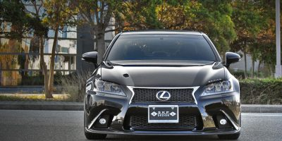 skipper-lexus-gs-front-lip-2