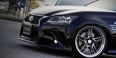 skipper-lexus-gs-front-lip-3