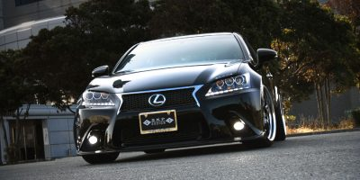 skipper-lexus-gs-front-lip-4