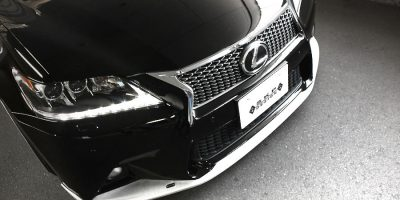 skipper-lexus-gs-front-lip-6