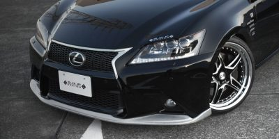 skipper-lexus-gs-front-lip-7
