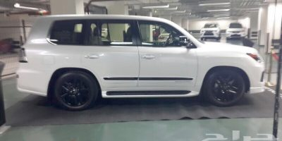 supercharged-lexus-lx-2