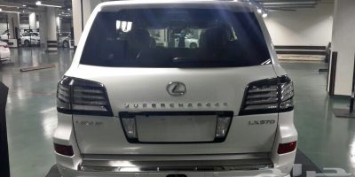 supercharged-lexus-lx-4