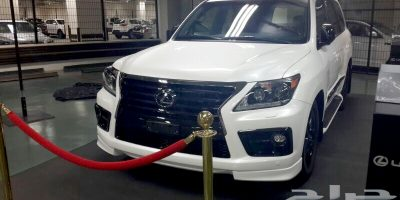 supercharged-lexus-lx-5