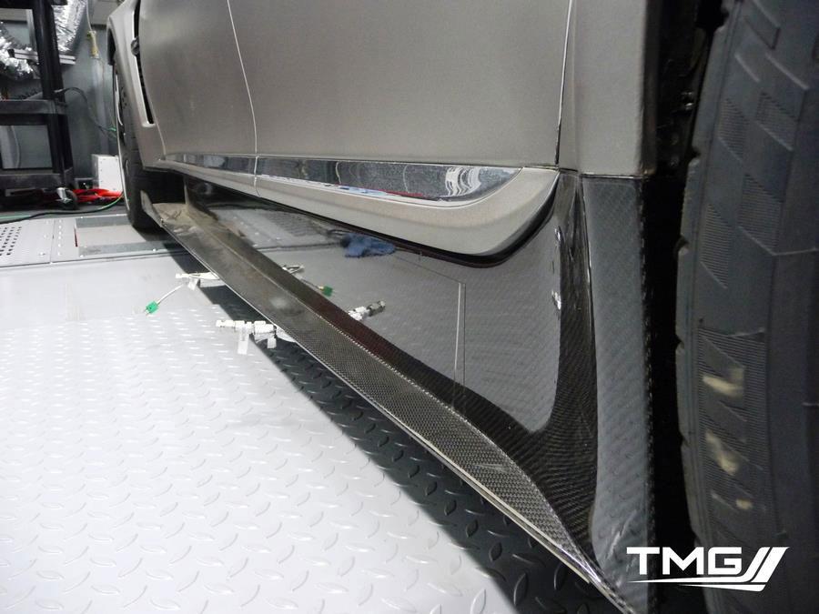 tmg-lexus-ts-650-2