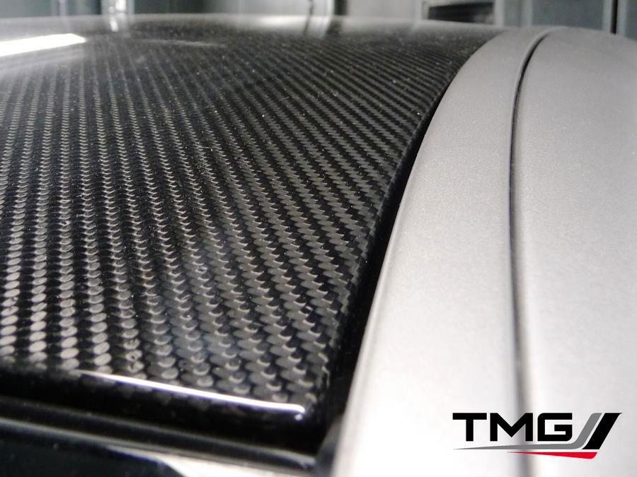 tmg-lexus-ts-650-6