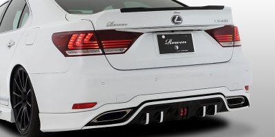 tommy-kaira-rowen-lexus-ls-f-sport-8