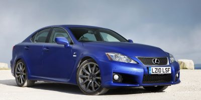 uk-2010-lexus-is-f-1