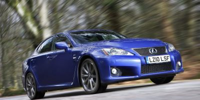 uk-2010-lexus-is-f-2