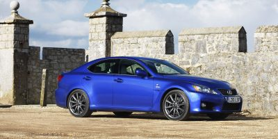 uk-2010-lexus-is-f-3