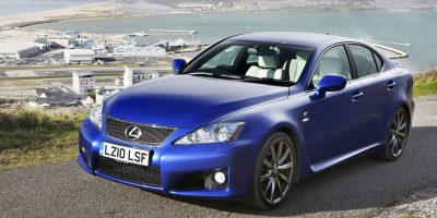 uk-2010-lexus-is-f-5