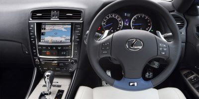 uk-2010-lexus-is-f-9
