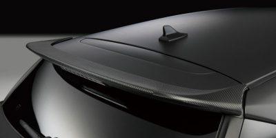 wald-lexus-ct-200h-black-bison-matte-12