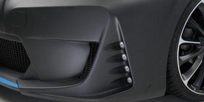 wald-lexus-ct-200h-black-bison-matte-6