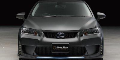 wald-lexus-ct-200h-black-bison-matte-9