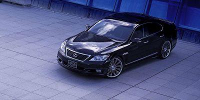 wald-lexus-ls-460-sport-2