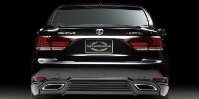 wald-lexus-ls-executive-2013-9