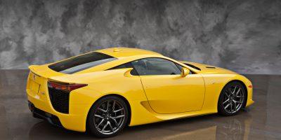 yellow-lexus-lfa-official-2